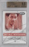 Josh Childress [BGS 9.5]