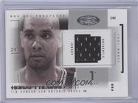 Tim Duncan /101