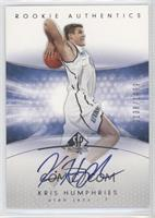 Kris Humphries /1499