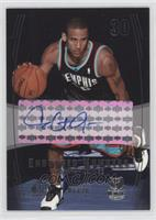 Dahntay Jones /30