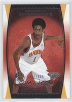 Josh Childress /999