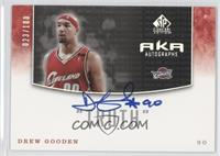 Drew Gooden /100