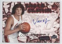 Anderson Varejao /200