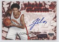 Josh Childress /200