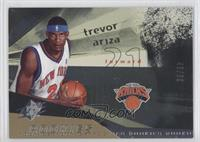Rookies - Trevor Ariza /99