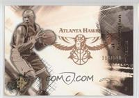 Al Harrington /500