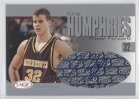 Kris Humphries /175
