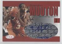 Brandon Mouton /530