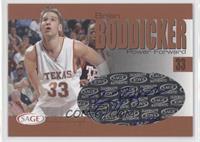 Brian Boddicker /350
