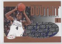 Marcus Douthit /550