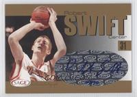 Robert Swift /90