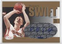 Robert Swift /90