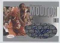Brandon Mouton