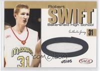 Robert Swift /25
