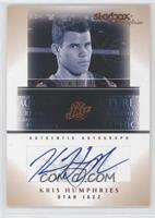 Kris Humphries /85