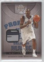 Dwight Howard /99