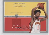 Josh Childress /75