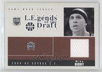 Mike Bibby /98
