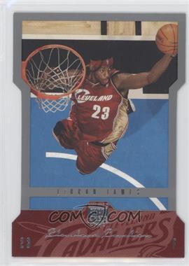 2004-05 Skybox L.E. #19 - Lebron James