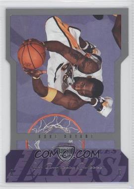 2004-05 Skybox L.E. #69 - Kobe Bryant