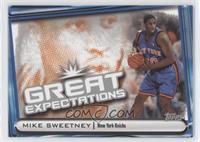 Mike Sweetney