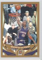 Shawn Marion /99