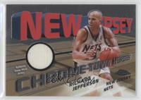 Richard Jefferson /1000