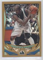 Trenton Hassell /99