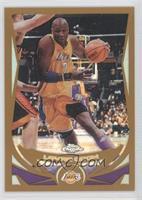 Lamar Odom /99