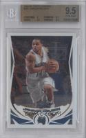 Jameer Nelson [BGS 9.5]
