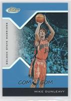 Mike Dunleavy /50