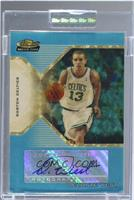 Delonte West /1 [ENCASED]