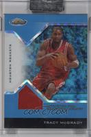 Tracy McGrady /25 [ENCASED]
