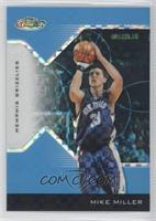 Mike Miller /25