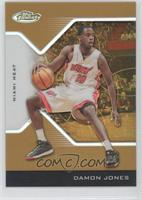Damon Jones /15