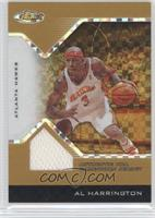 Al Harrington /3