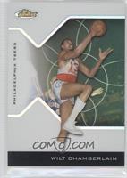 Wilt Chamberlain /249