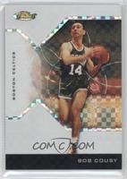 Bob Cousy /199