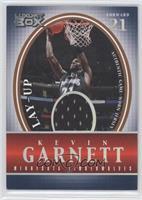Kevin Garnett /200