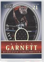 Kevin Garnett /500