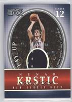 Nenad Krstic /500