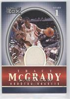 Tracy McGrady /500