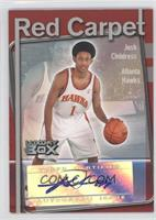 Josh Childress /135