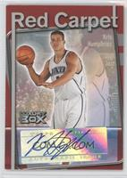 Kris Humphries /135