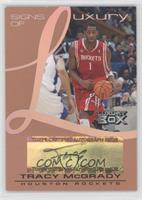 Tracy McGrady /75
