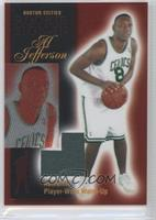 Al Jefferson