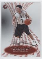 Blake Stepp /739