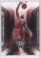 Shaquille O'Neal /750