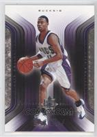 T.J. Ford /750