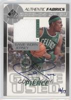 Paul Pierce /17